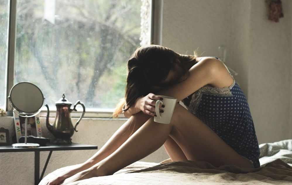 Ответ психолога: почему мужчины исчезают без объяснений