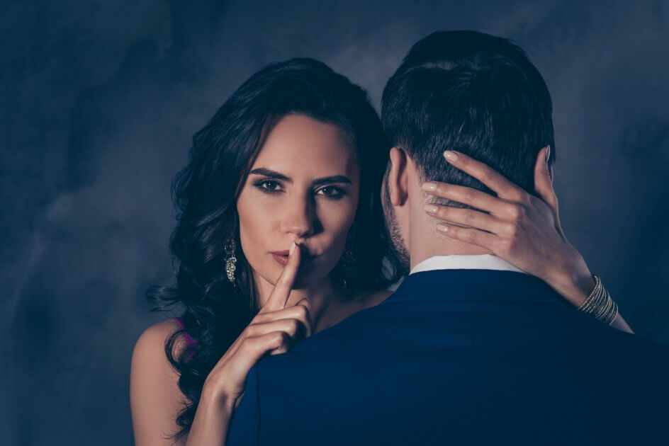 Куда приведут отношения с женатым мужчиной и почему их лучше завершить уже сегодня, фото