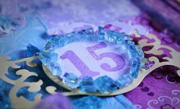 15 лет совместной жизни какая свадьба что подарить и как отпраздновать