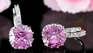 Подарки для супруги на розовую свадьбу
