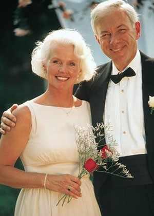 Бриллиантовая свадьба сколько лет